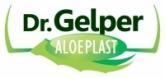 DR. GELPER АLOEPLAST