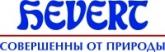 ХЕВЕРТ