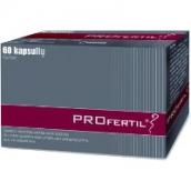 Профертил (PROfertil) 60 капсул