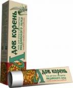 Адов корень гель для тела с экстрактом индийского лука 50г