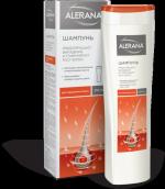 Алерана шампунь для фарбованого волосся 250мл