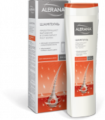 Алерана шампунь для окрашеных волос 250мл
