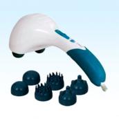 Масажний апарат медичний ТНМ-6