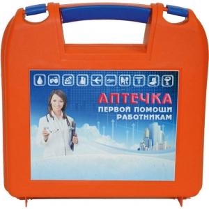 Аптечка Апполо для оказания первой помощи работникам