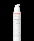 Авен Элюаж эмульсия от морщин для нормальной и комбинированной кожи 30мл