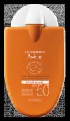 Авен сонцезахисна емульсія SPF50 30мл