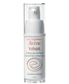 Авен Истеаль крем от морщин для контура глаз и губ 15мл