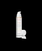 Авен Серенаж крем ночной от морщин для зрелой кожи 40мл