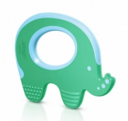 Авент прорезыватель для зубов арт. 86300 (SCF199/00)