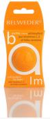 Бельведер бальзам для губ антиоксидантный с вит. С, Е и бета-каротином 7,5г