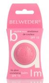 Бельведер бальзам для губ оживляющий цвет SPF10 7,5г