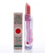 Бельведер бальзам для губ с розовым маслом 4г