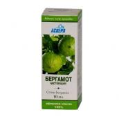 Бергамот справжній олія ефірна 10мл