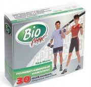 Био-макс 570мг №30 таблетки