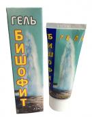 Бішофіт-гель 75мл