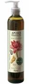 Ботаникал арт арома-шампунь Интенсивный рост для нормальных волос имбирь, нероли, виноградная косточка 350мл