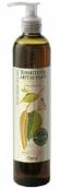 Ботаникал арт арома-шампунь Стоп-перхоть дегтярный с натуральным березовым дегтем 350мл