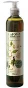 Ботаникал арт арома-шампунь Стоп-жирность для нормальных и жирных волос лимон, черный перец, зародыши пшеницы 350мл