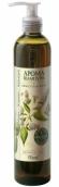 Ботаникал арт арома-шампунь Свежесть и легкость для нормальных и жирных волос мята, корица, кунжут 350мл