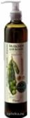 Ботаникал арт бальзам для волос Живая сила макадамия, жожоба-каритэ 350мл