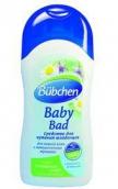 Бюбхен средство для купания младенцев 200мл