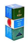 Чай Eilles Ассам черный 25 пакетиков