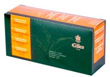 Чай Eilles Дарджилинг черный 20 пакетиков для чайника