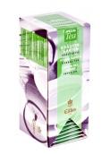 Чай Eilles Травяной Сад травяной 25 пакетиков