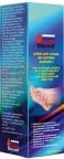 Диаконт крем для ног от сухих мозолей и натоптышей с обезболивающим эффектом 75мл