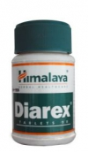Диарекс-Хималая №100 таблетки
