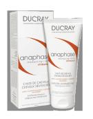 Дюкре Анафаз шампунь для ослабленных выпадающих волос 200мл