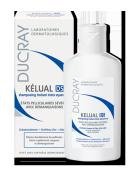 Дюкре Келюаль DS шампунь для лечения тяжелых форм перхоти 100мл