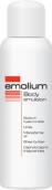 Эмолиум емульсія для тіла 200мл