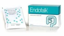 Эндофальк 55,318г порошок для приготовления раствора для приема внутрь №8 пакеты
