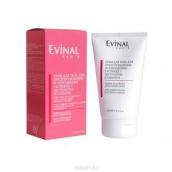 Эвиналь крем для тела с экстрактом плаценты для предупреждения и сокращения растяжек 150мл