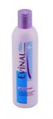 Эвиналь шампунь с экстрактом плаценты для жирных волос 400мл