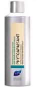 ФИТОСОЛЬБА Фитоапезан шампунь успокаивающий для чувствительной кожи головы 200мл
