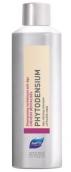 ФИТОСОЛЬБА Фитоденсиум шампунь тонизирующий против старения волос 200мл