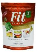 ФитПарад N11 заменитель сахара из природных компонентов 200гр