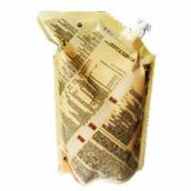 Фрезубин Оригінал суміш для ентерального харчування 1000мл