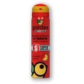Гардекс Extreme Super аэрозоль-репеллент от комаров, мошек и слепней 80мл
