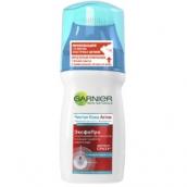 Гарньер чистая кожа актив эксфопро очищающий крем-гель с отшелушивающей насадкой 150мл