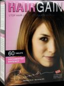 Гаяфарма Хеиргейн (витамины для волос) №60 таблетки