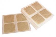 Горчицатрон горчичник пакет фольгированный Элит №10
