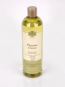 Грин Фарма Фармацитрус шампунь с экстрактом грейпфрута для окрашенных волос 500мл