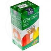 Грин Слим чай Манго 2г №30 фильтр-пакеты