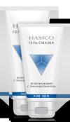 Хасико гель-смазка для мужчин 100мл