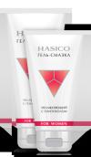 Хасико гель-смазка для женщин 100мл