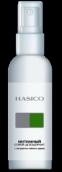 Хасико спрей-дезодорант чайное дерево для интимной гигиены 150мл