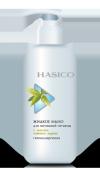 Хасико жидкое мыло для интимной гигиены с маслом чайного дерева 250мл